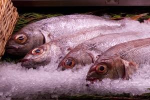 pescado fresco asador guetaria