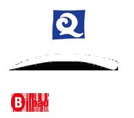 Logos de calidad del Asador Guetaria de Bilbao 2019